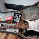 Fender Elite Stratocaster Review